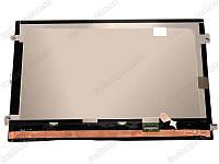 """Матрица 10.1"""" 45pin HV101WU1-1E0 для ноутбука"""