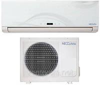 Кондиционер Neoclima NS/NU-18AHSI Silense Inverter настенный, фото 1