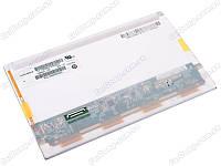 """Матрица 08.9"""" 40pin N089L6-L03 для ноутбука"""
