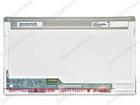 "Матрица 14.0"" 40pin HB140WX1-200 для ноутбука"
