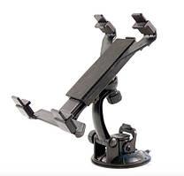 Автодержатель для планшета EasyLink Car Holder Tablet EL-657