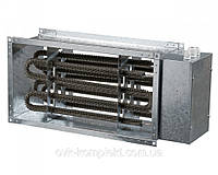 ВЕНТС НK 700х400-36,0-3 - Канальный электрический нагреватель
