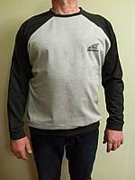 Джемпер мужской размер 52,54,56,58,60
