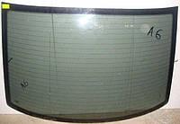 Заднее стекло на седан для Audi (Ауди) A6 (97-04)