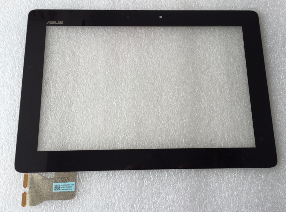 Asus MeMO Pad FHD 10 LTE ME302C (K00A) тачскрин (сенсор)
