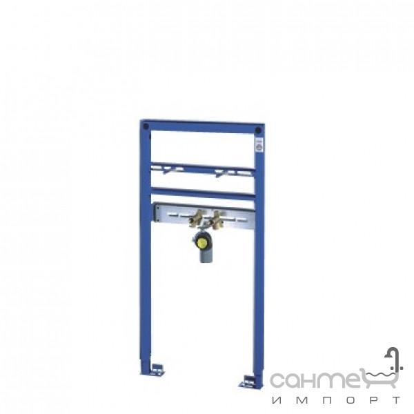 Инсталляционные системы Grohe Инсталляция для подвесной раковины Grohe Rapid SL 38541 (высота 1м)
