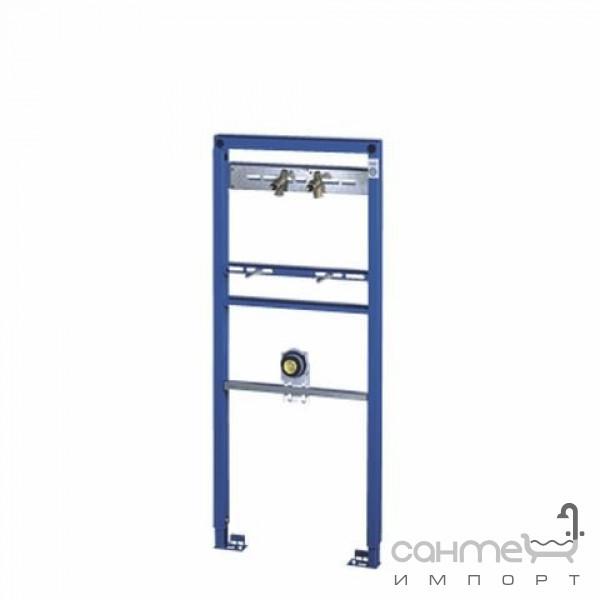 Инсталляционные системы Grohe Инсталляция для подвесной раковины Grohe Rapid SL 38546 000