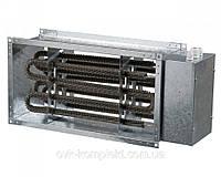 ВЕНТС НК 800х500-54,0-3 - Канальный электрический нагреватель