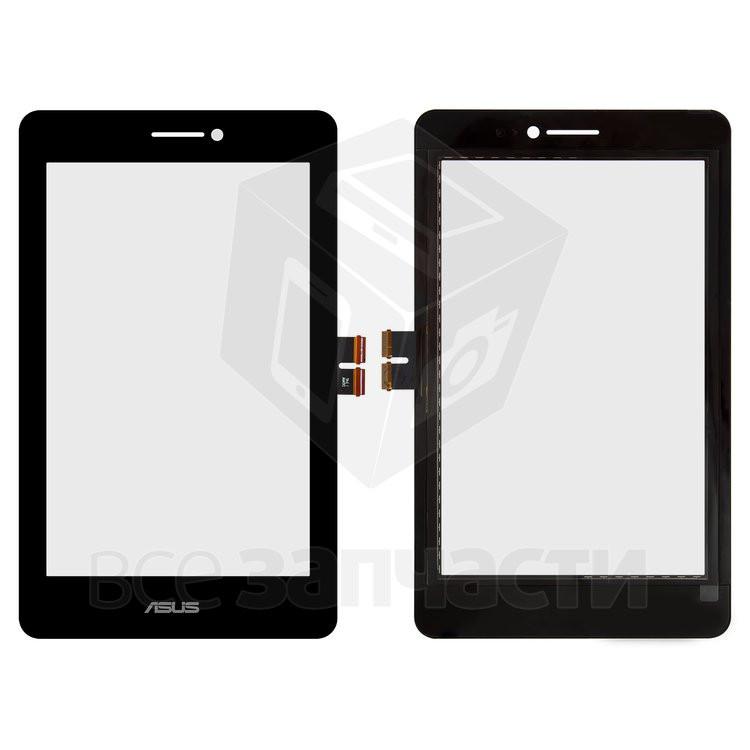 Asus MeMO Pad HD7 Dual SIM ME175KG (K00S) тачскрин (сенсор)