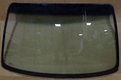 Audi 80 (86-95) лобовое стекло