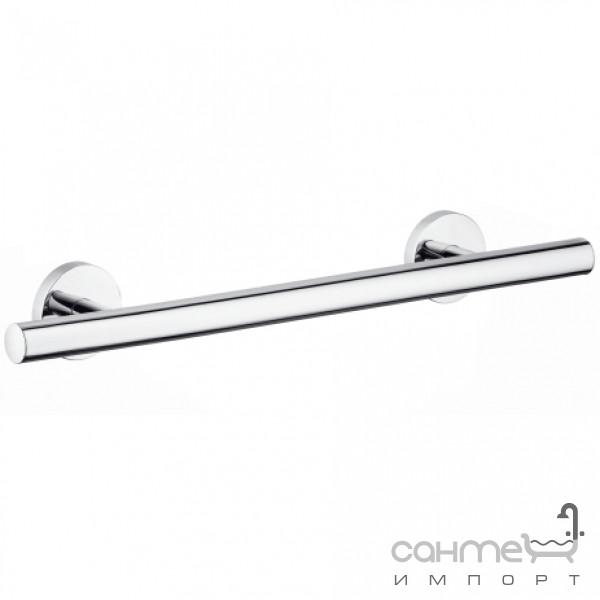 Аксессуары для ванной комнаты Hansgrohe Поручень Hansgrohe Logis 40513000