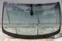 Лобове скло для Audi (Ауді) Q5 (08-)