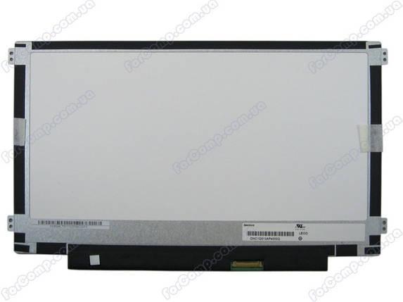 """Матрица 11.6"""" 30pin N116BGE-EA2 для ноутбука, фото 2"""