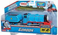 Моторизированный паровозик Гордон, Томас и Друзья, серии TrackMaster