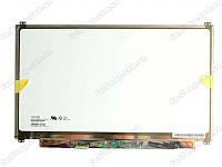 "Матрица 13.3"" 30pin CLAA133UA03 для ноутбука"