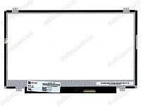 "Матрица 14.0"" 40pin HB140WX1-300 для ноутбука"