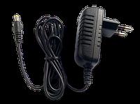 Блок питания (12в 2а) импульсный 12 вольт 2 Ампер