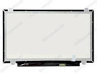 """Матрица 14.0"""" 30pin N140FGE-EA2 для ноутбука"""