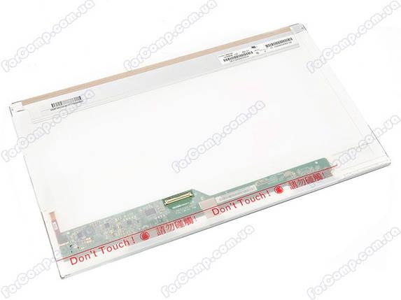 """Матрица 14.0"""" 40pin N140BGE-L23 для ноутбука, фото 2"""