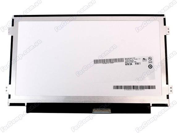 """Матрица 15.6"""" 30pin N156HGE-EA2  для ноутбука, фото 2"""