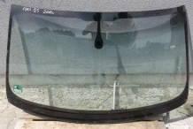 Лобовое стекло с датчиком для Audi (Ауди) Q5 (08-)