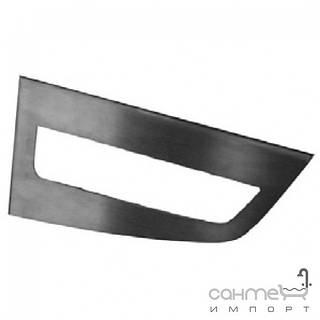 Раковины Ravak Держатели для умывальника Ravak Unity (нержавеющая сталь)