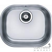 Кухонные мойки Alveus Мойка нержавеющая Alveus Variant 20 SAT-9D-034X42 1009012