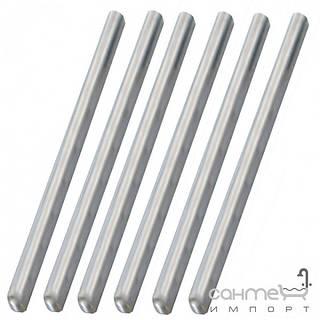 Кухонные мойки Alveus Защитные рейки 450мм - 6шт. 1080158