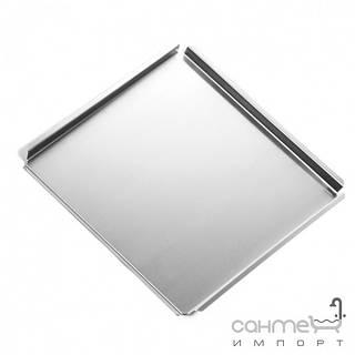 Кухонные мойки Alveus Коландер (cъёмная крышка) для кухонной мойки Alveus 400 1084325