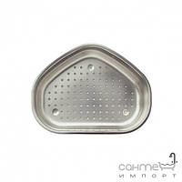 Кухонные мойки Alveus Коландер для кухонной мойки Alveus Futur (334x248mm) 1009017