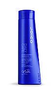 Шампунь для нормальных волос Joico daily care conditioning shampoo 300 мл