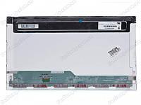 "Матрица 17.3"" 30pin N173HGE-E11  для ноутбука"
