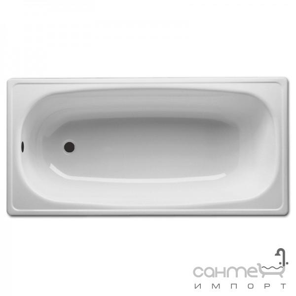 Ванны BLB Стальная эмалированная ванна BLB Europe B20E