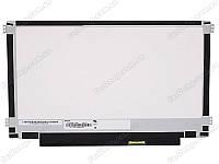 "Матрица 11.6"" 30pin NT116WHM-N21 для ноутбука"