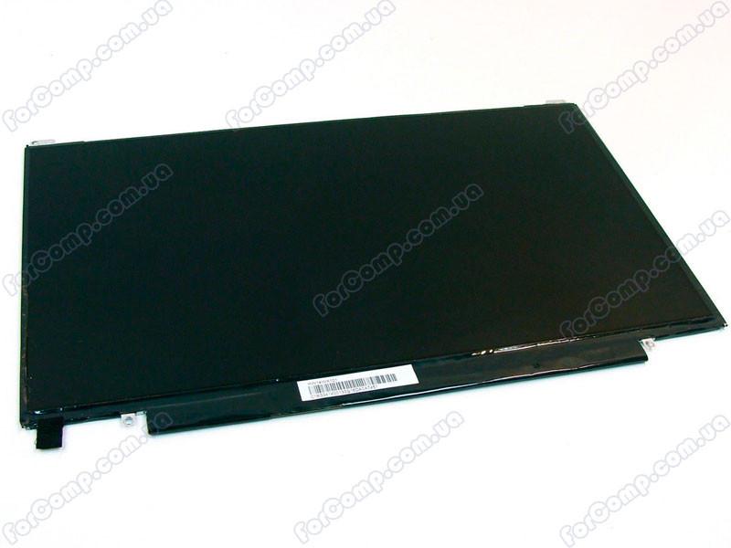 """Матрица 11.1"""" HW11WX101 для ноутбук"""