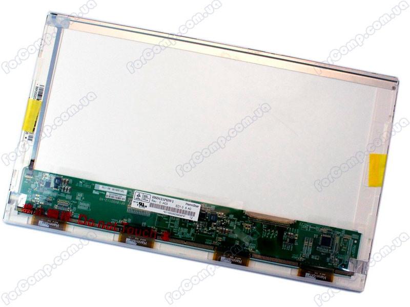 "Матрица 12.1"" 30pin HSD121PHW1 для ноутбука"