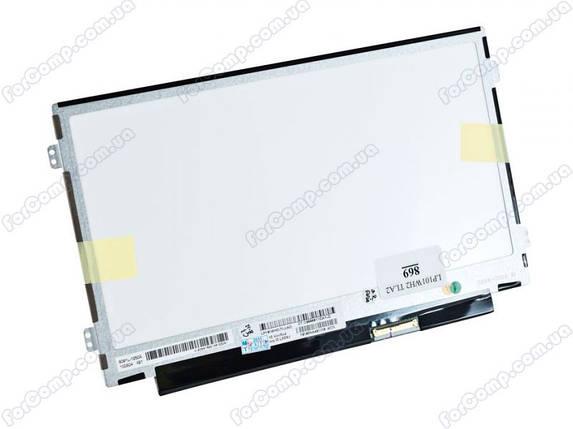 "Матрица 10.1"" 40pin LP101WH2-TLA2 для ноутбука, фото 2"