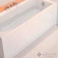 Cersanit панель Cersanit Lorena/Flawia/Octavia 160 (S401-068)