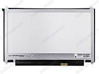 "Матрица 13.3"" 30pin LP133WH2-SPA1 для ноутбука"