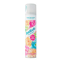 Сухой шампунь для волос Batiste Bright and Lively Floral Essences 200 ml