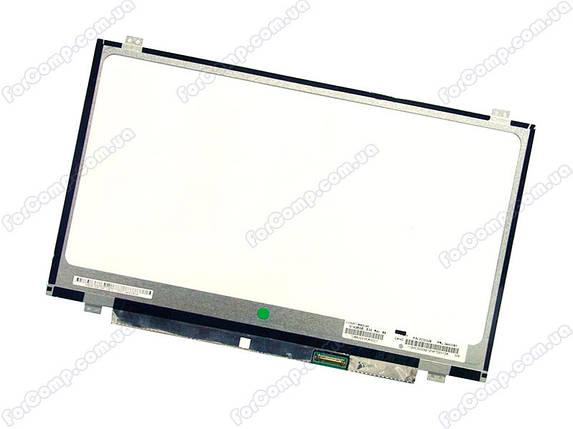 """Матрица 14.0"""" 30pin LP140WH8-TPA1 для ноутбука, фото 2"""