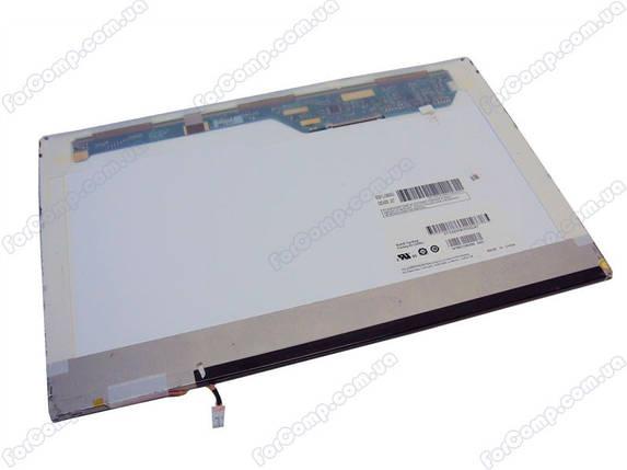 """Матрица 14.1"""" 30pin LP141WX3-TLN4 для ноутбука, фото 2"""