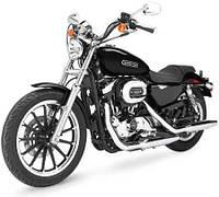 Водительские курсы категории А, А1 мотоцикл, скутер