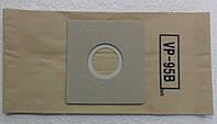 Мешок бумажный для пылесоса Самсунг Samsung VP-95B/VP-50 Samsung DJ74-00004B