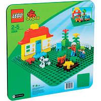 Конструктор Лего 2304  Строительная доска