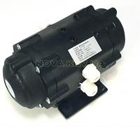 Вакуумный насос для бытовых систем PUMP CP-50G Raifil