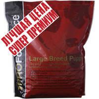 PROFormance Puppy Large Breed 18 кг