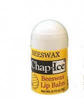 OraLabs Chap Ice Lip Balm Beeswax - Бальзам для губ с пчелиным воском, 3 г