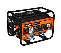 Бензиновый генератор HausGarten ВG-1100