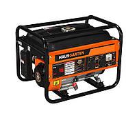 Бензиновый генератор HausGarten ВG-4500